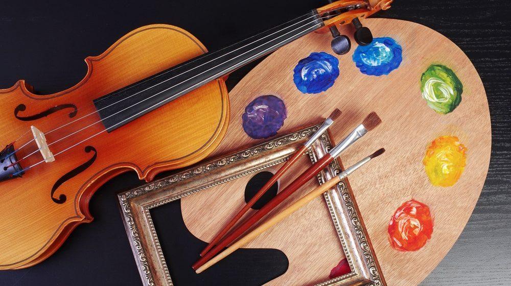 Pós-Graduação-em-Arte-e-Musicalidade-na-Educação-1000×560