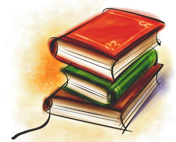 Direito Educacional