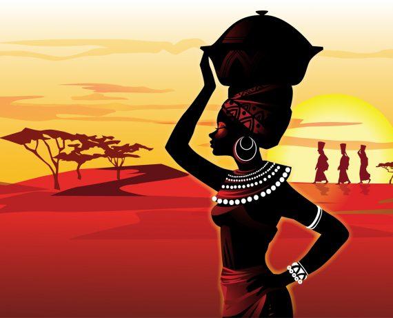 Cultura Afro-Brasileira na Educação