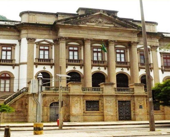 Arte, História e Educação nos Museus Paulistas: A Cultura em Movimento 1