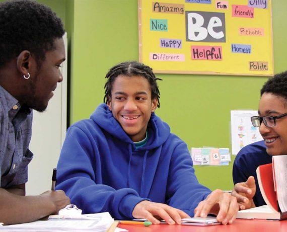 Educação Inclusiva com Ênfase em Autismo