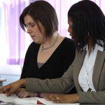 Capacitação Profissional: Desenvolvimento de Habilidades e Competências, Possibilidades e Desafios
