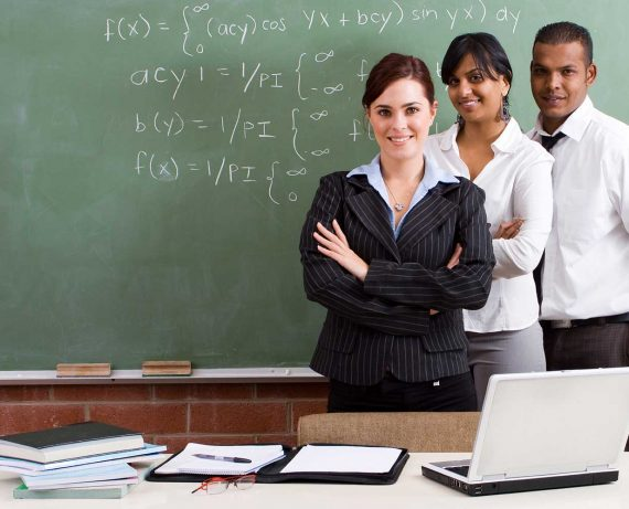Relações Interpessoais e a Convivência Ética na Escola