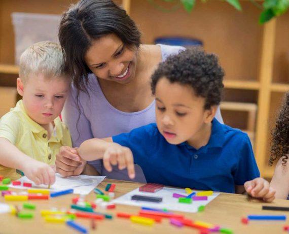Práticas do Cotidiano Escolar: Desafios e Possibilidades