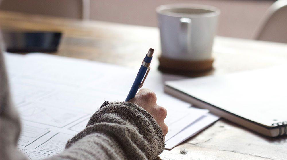 curso-publicação-de-artigos