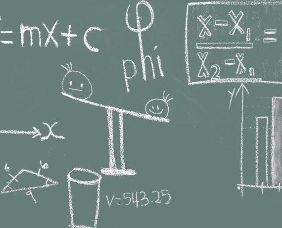 Ensino de Ciências e Matemática nas Séries Iniciais